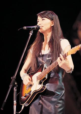 映画「souvenir the movie~Mariya Takeuchi Theater Live~」を観て