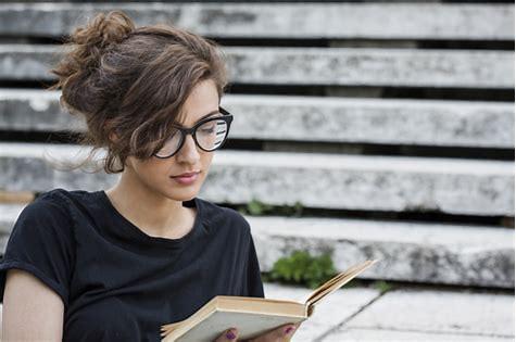最近の読書の仕方